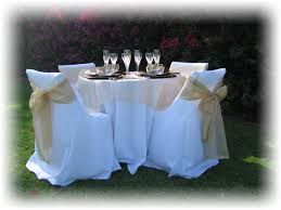 fancy chair covers chair covers and linens best home furniture ideas