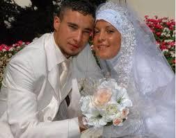 mariage religieux musulman pasidupes polygamie les françaises musulmanes qui n ont pas le choix