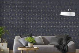 interior wallpapers for home wallpaper for walls wall coverings home wallpaper