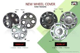 nissan malaysia promotion 2016 car accessories wheel covers car mat malaysia aluminium