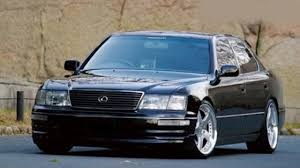 cheap lexus under 5000 5 of the best luxury cars for less than 3 000 youtube