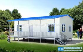 A Frame Kit Home A Frame House Kits Prices Frame Decorations