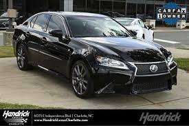 lexus gs f sport for sale carolina 2014 certified lexus gs 350 vehicles for