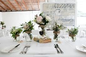 decoration mariage vintage décoration mariage vintage 50 idées charmantes weddings