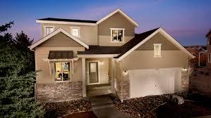 water valley new homes in windsor co 80550 calatlantic homes