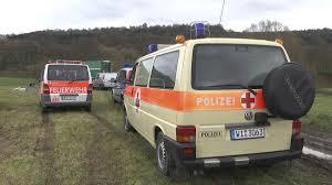 Feuerwehr Bad Hersfeld Leiche Bei Bad Hersfeld In Die Fulda Geworfen Suche In