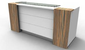Office Reception Desks by Apex Lite Reception Counter Affordable Office Furniture