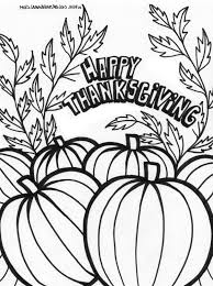 thanksgiving pumpkins coloring pages thanksgiving coloring pages hard free coloring pages color by number