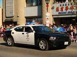 vwvortex com photos of dodge chargers in use by federal and