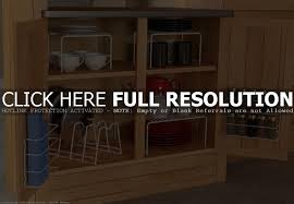 cabinet kitchen organizer shelf kitchen cabinet shelves