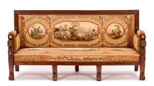site de vente de canapé 41 nouveau site vente meubles anciens xw5 gemendebat