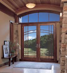 turn your house into a dream home this fall sponsored bergen with a limited lifetime warranty this window outperforms the big name competition at a price that s better too visit www marvinwindownj com to renew your