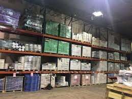 houston flooring warehouse reviews gurus floor