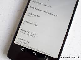 what android version do i android l phones will shut out nsa for increased privacy android