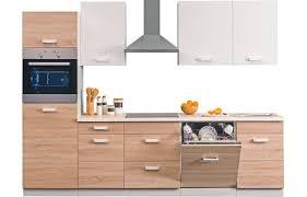 poco küche angebot küchenleerblock 9654 bei poco kaufen