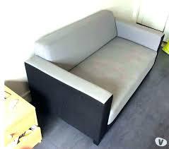 conforama ch canapé canapes lits conforama canape lit 1 place conforama lit de conforama