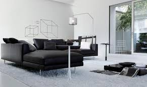 Modern Sofa Chicago Home Home Element Furniture Modern Furniture Chicago Il