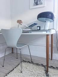 Teak Home Office Furniture by 42 Best Shoe Your Desk Images On Pinterest Home Office Desk