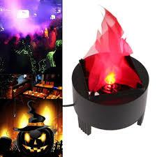 online get cheap flame light aliexpress com alibaba group