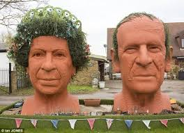 it s the easter island statues of berkshire create