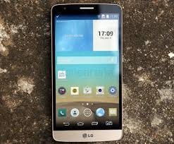 lg g3 stylus gold photo gallery