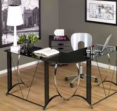 photos of the best l shaped desk surripui net