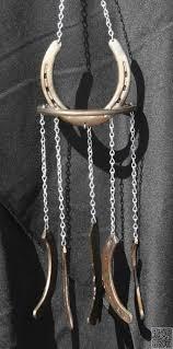 equine home decor 72 best horse shoes images on pinterest horseshoe art horseshoe