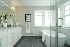 black and bathroom ideas floor bathroom images about bathroom ideas on floors