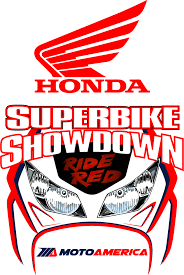 Motoamerica Honda Superbike Showdown Announced Motoamerica