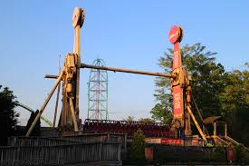 Sixs Flags Nj Twister Gets Wrapped In Twix Advertisements Great Adventure Online