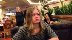 Mgm Grand Casino Buffet by Breakfast At The Grand Buffet In The Mgm Youtube
