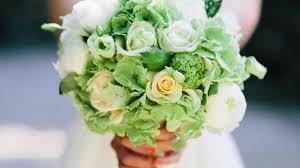 Wedding Flowers Magazine Wedding Flower Arrangements Flower Magazine Home U0026 Lifestyle
