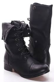 womens boots black sale 62 most amazing leather jackets for in 2017 leather