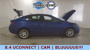 2014 dodge dart for sale used 2014 dodge dart for sale in syracuse sedan 1c3cdfbbxed746043