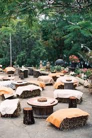 4764 best outdoor wedding images on pinterest marriage outdoor