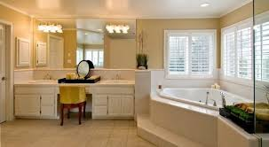 Bathroom Upgrade Ideas Bathroom Remodeling Ideas For An Instant Upgrade Restoration By L B