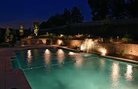 Outdoor Landscape Lighting Design - lighting outdoor landscape lighting ideas wonderful outdoor