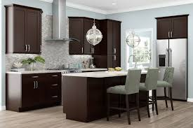 lifedesign home 10x10 kitchen cabinets lifedesign home kitchen cabinets