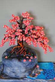 cherry blossom tree bonsai cherry blossom tree cake cakecentral com