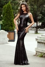 rochii de bal rochii de seara elegante zonia ro