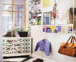 wohnideen selbermachen weihnachten best wohnideen selbermachen jahrgang contemporary globexusa us