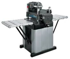 delta planer reviews ratings features and specs