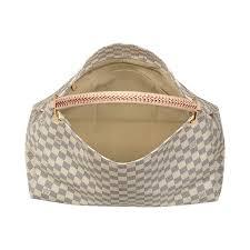louis vuitton artsy mm bag louis vuitton artsy mm bag in damier azur canvas 2 580x580 purses