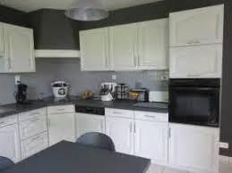 home staging cuisine chene home staging cuisine chene stunning repeindre meubles cuisine