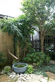 a small japanese garden i hadn u0027t thought of doing that my zen