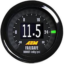 wide band aem 30 4900 wideband failsafe automotive