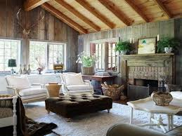 rustic cottage decor rustic cottage decor bedroom 29 rustic style living room ideas 35