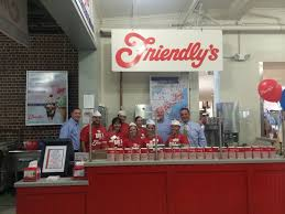 Backyard Bar And Grill West Springfield by Friendly U0027s Brings Fribbles Ice Cream To The Big E Masslive Com