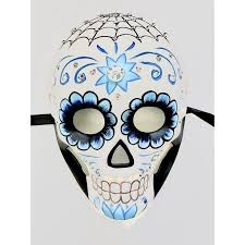 mardi gras skull mask 239 best mardi gras masks images on mardi gras masks