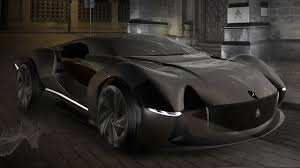maybach mercedes jeep this is what a mercedes maybach supercar would look like